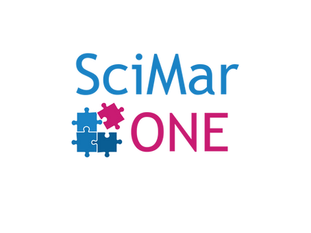 Press Release: SciMar ONE celebrates 15 years in business