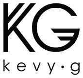 Logo Main_02.png
