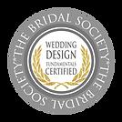 Danielle Armstrong - Wedding Design Fundamentals Certified