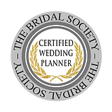 Danielle Armstrong - Certified Wedding Planner