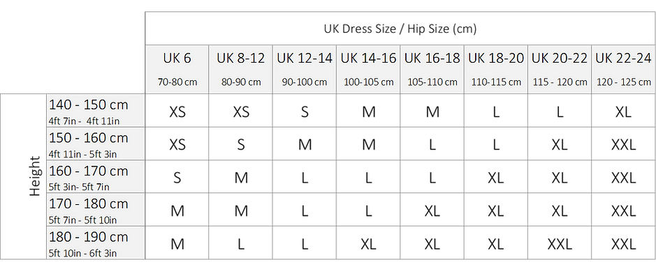 Leamel Size Chart Tights.png