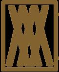 LogoLeamel.png