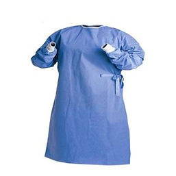 hospital-gown-in-store37041266709.jpg