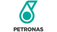 petronas-vector-logo.png