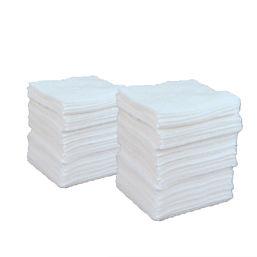 gauze-pads-price24596019262.jpg