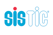SISTIC.png