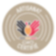 122-16-logo-fr.jpg