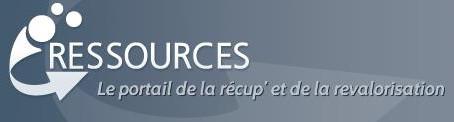 Premier atelier création organisé par La Ressourcerie de Mouscron