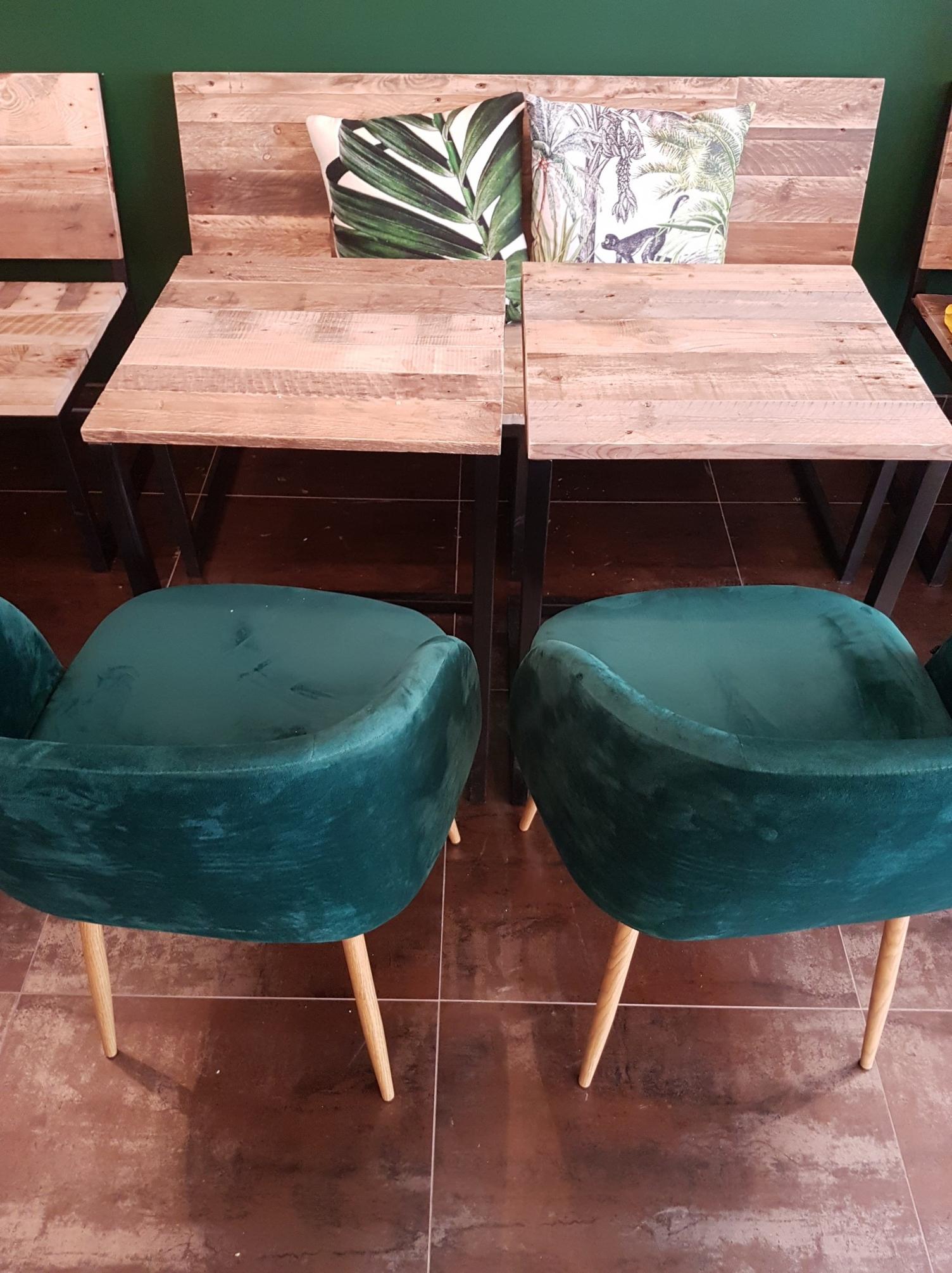 Tables-banc 01