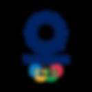 tokyo-2020-olympics-seeklogo.com-[Conver