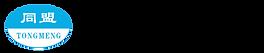 logo201909021744367049488.png
