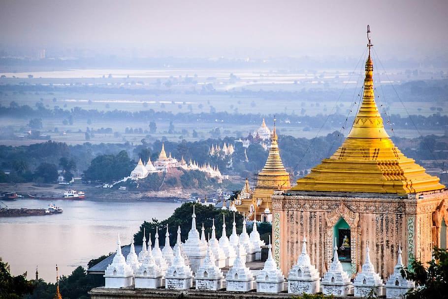 mandalay-burma-pagoda-temple.jpg