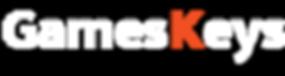 Games_Keys_logo-4.png