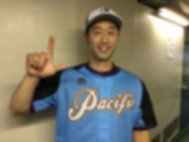 「マイナビオールスターゲーム2018」外崎選手.jpeg
