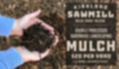 Mulch.jpg