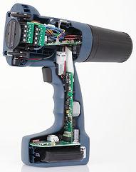 Handjet EBS250 profile.jpg