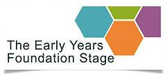 EYFS logo.jpg