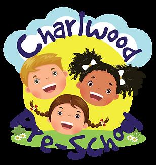 Charlwood pre school logo.png