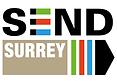 SEND Surrey.png