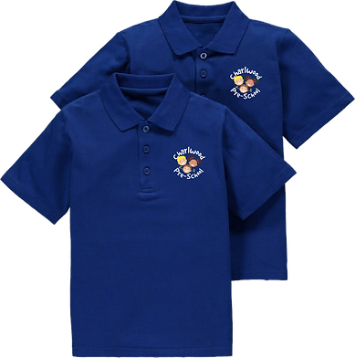 Blue polo with logo.png