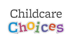 Childcare choices.png