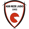 logo-2020-carre.png