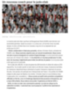 art_O_F_27-06-18.jpg