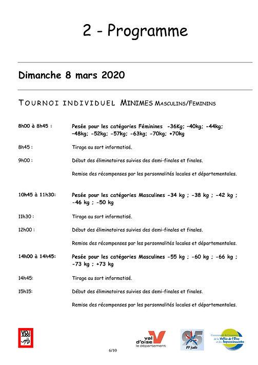 Plaquette_7ème_TOURNOI_MINIMES_2020-06.j