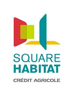 S_habitat_rgb_verti.jpg