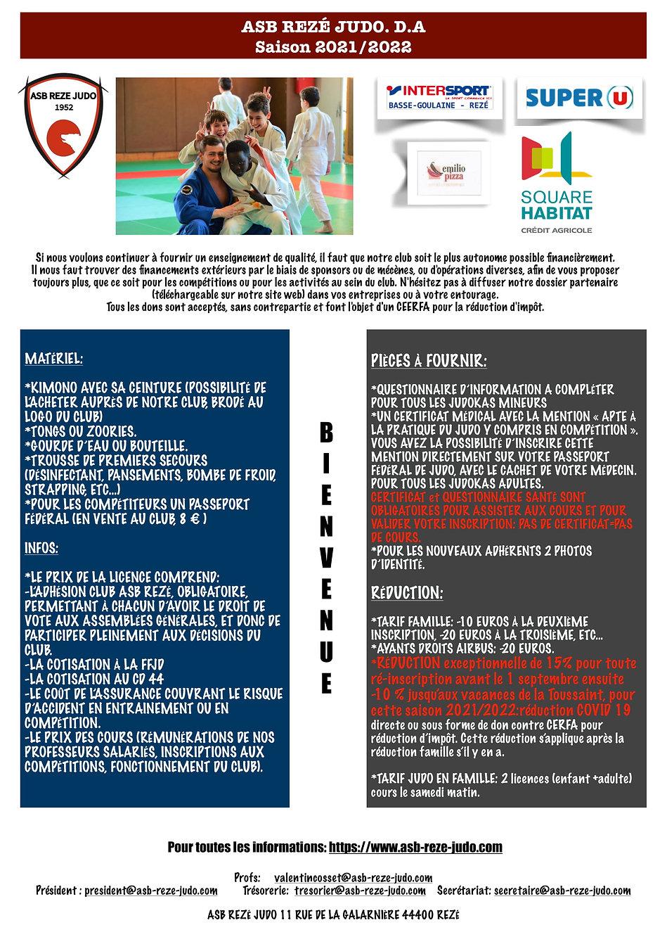 Informations judo 2021 2022-1.jpg