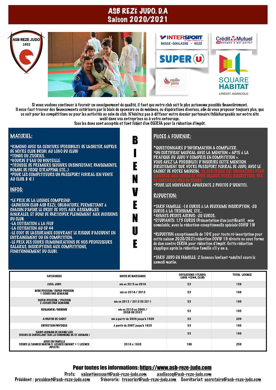 Informations judo 2020 2021 (2)-1.jpg