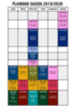 Planning saison 2019_2020-1.jpg