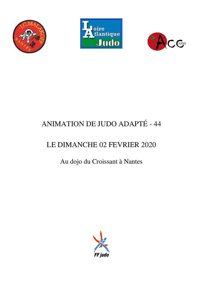 animation_de_judo_adapté_Nantes(1)-1.jpg