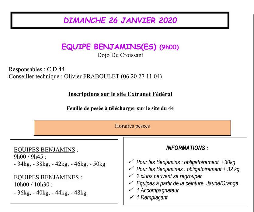 2020-01-26_edited.jpg