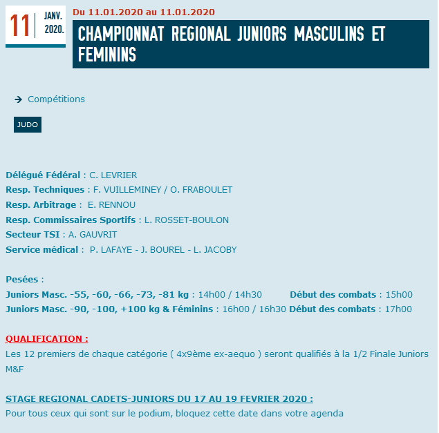 champ_reg_junior_ind.jpg