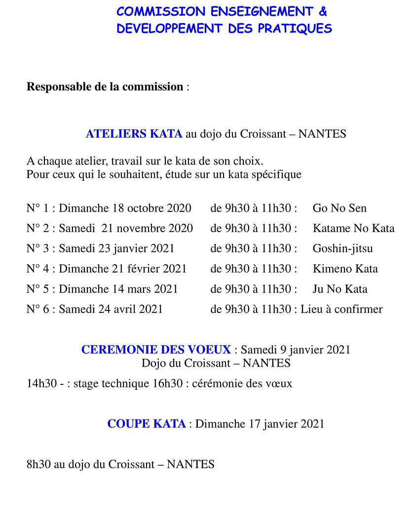 Calendrier%20d%C3%A9taill%C3%A9%202020-2