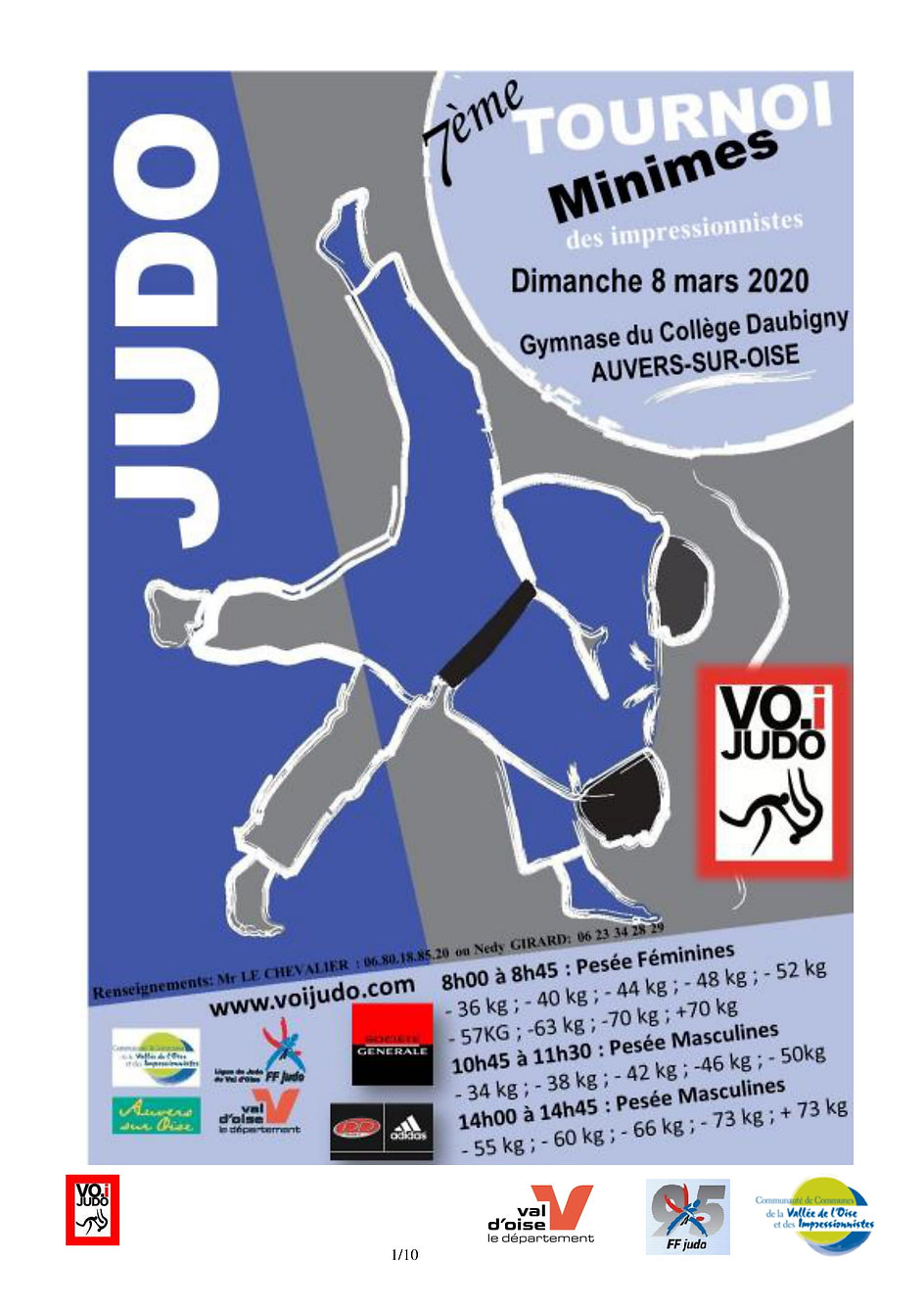 Plaquette_7ème_TOURNOI_MINIMES_2020-01.j