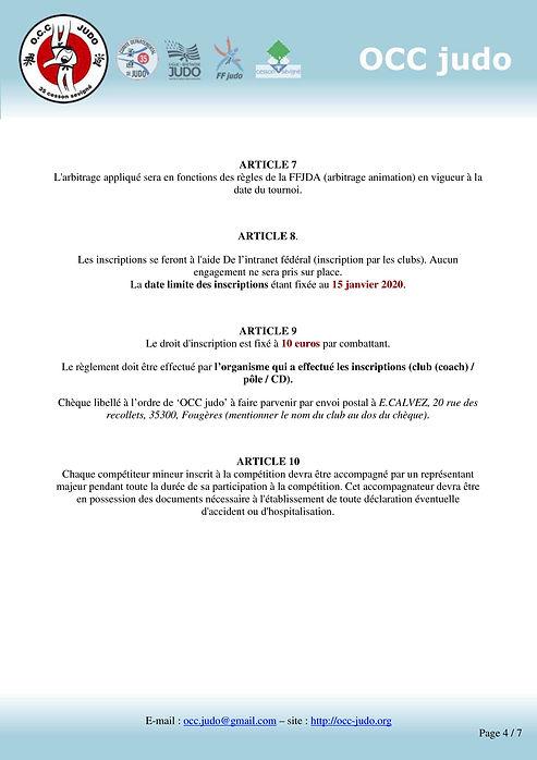plaquette-4.jpg