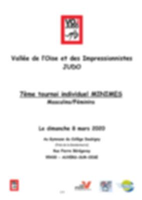 Plaquette_7ème_TOURNOI_MINIMES_2020-02.j