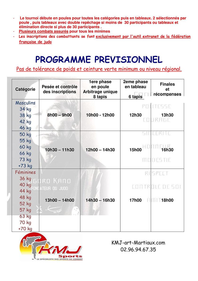 règlement_du_tournoi-ploufragan-2.jpg