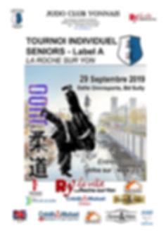 Dossier_Tournoi_Indiv_Seìniors_LRSY__29_