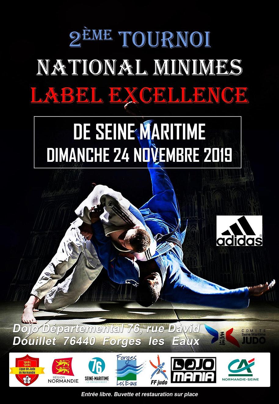2ème_Tournoi_National_Minimes_Label_Exce