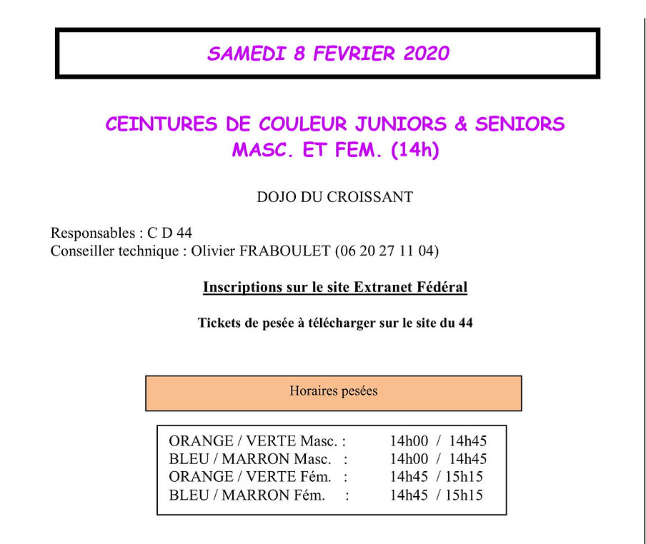 2020-02-08_09_edited.jpg