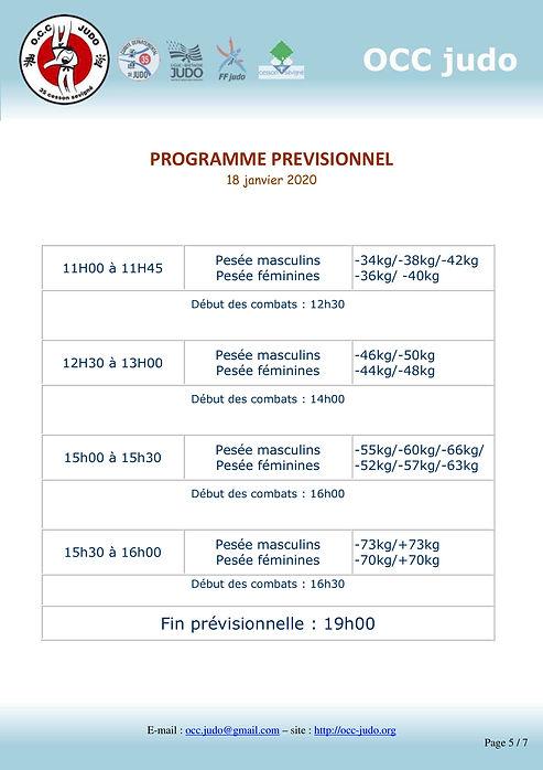 plaquette-5.jpg