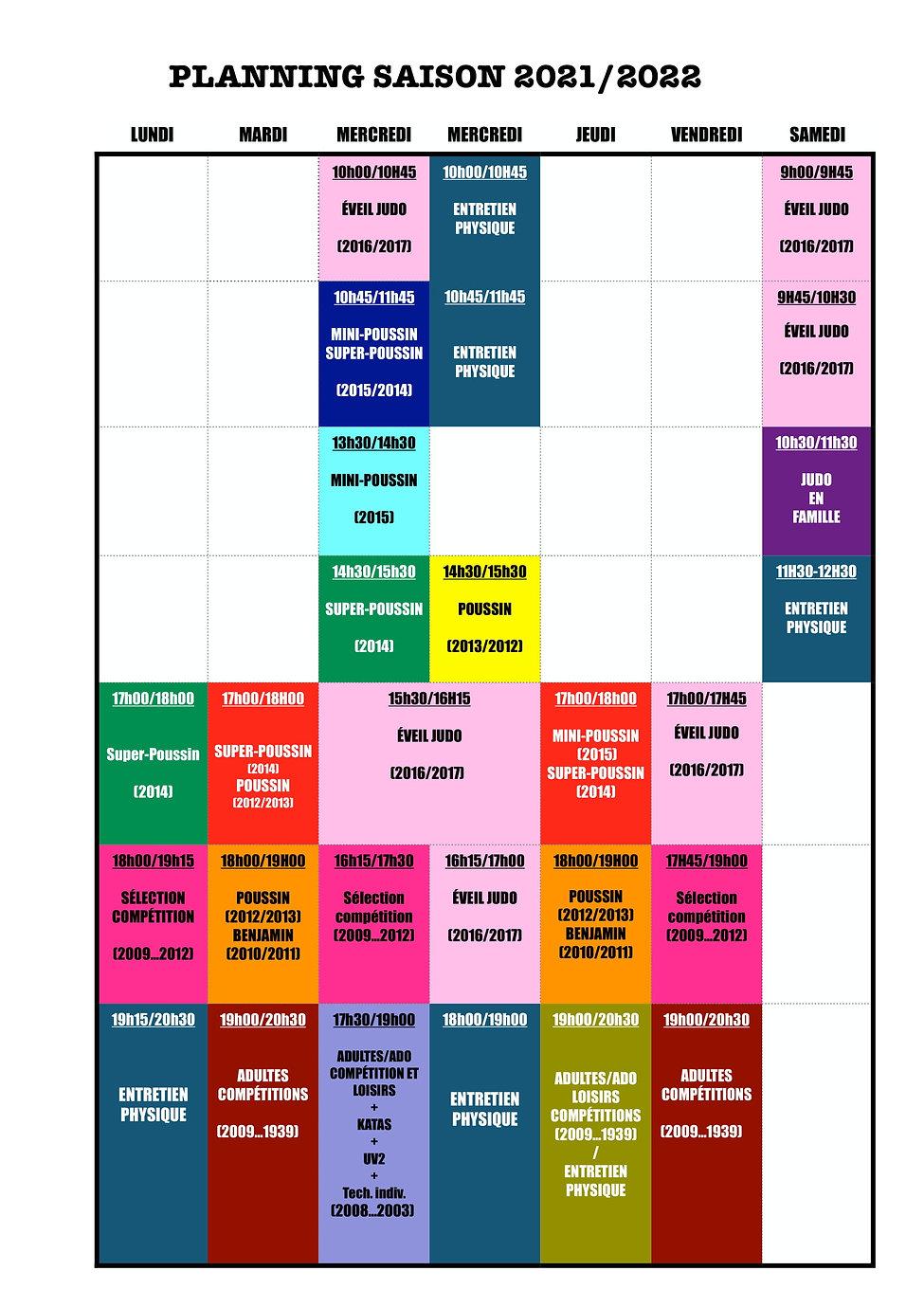 Plannings cours saison 2021 2022(1)-1.jpg