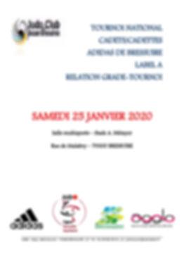 plaquette tournoi bressuire 2020-1.jpg