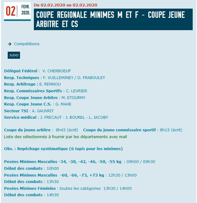 region_minimes.jpg