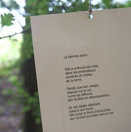 écritures_foraines_4.jpg