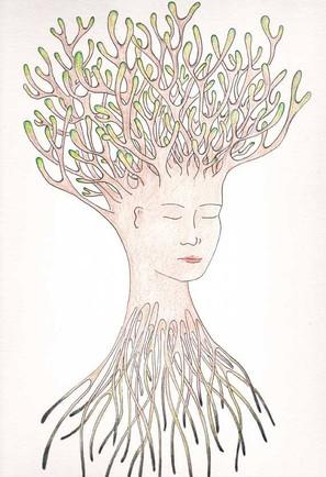 les végétales 16