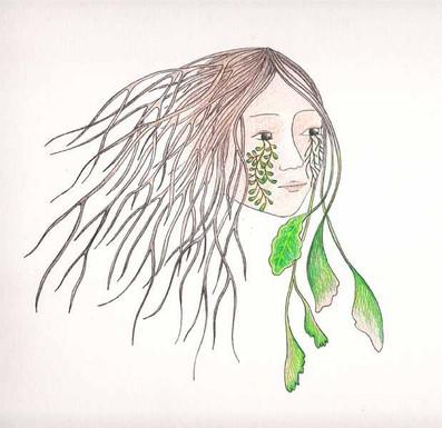 les végétales 19